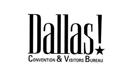 Dallas Convention and Visitor Bureau